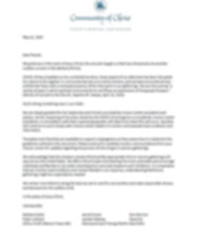 CofC Reopen Letter.jpg
