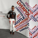 Tayamika at BBC Radio Merseyside