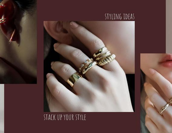 Kate Gory Jewelry https://kategoryjewelry.com