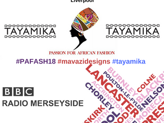 Join Us Live Tonight at 9pm on BBC Radio Merseyside