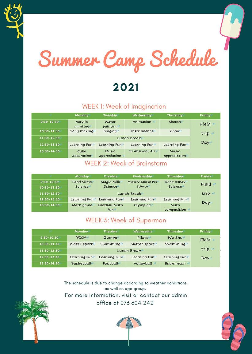 Summer camp poster schedule.jpg