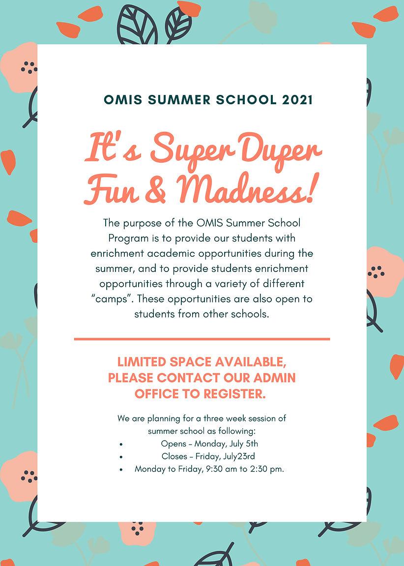 Summer camp poster .jpg