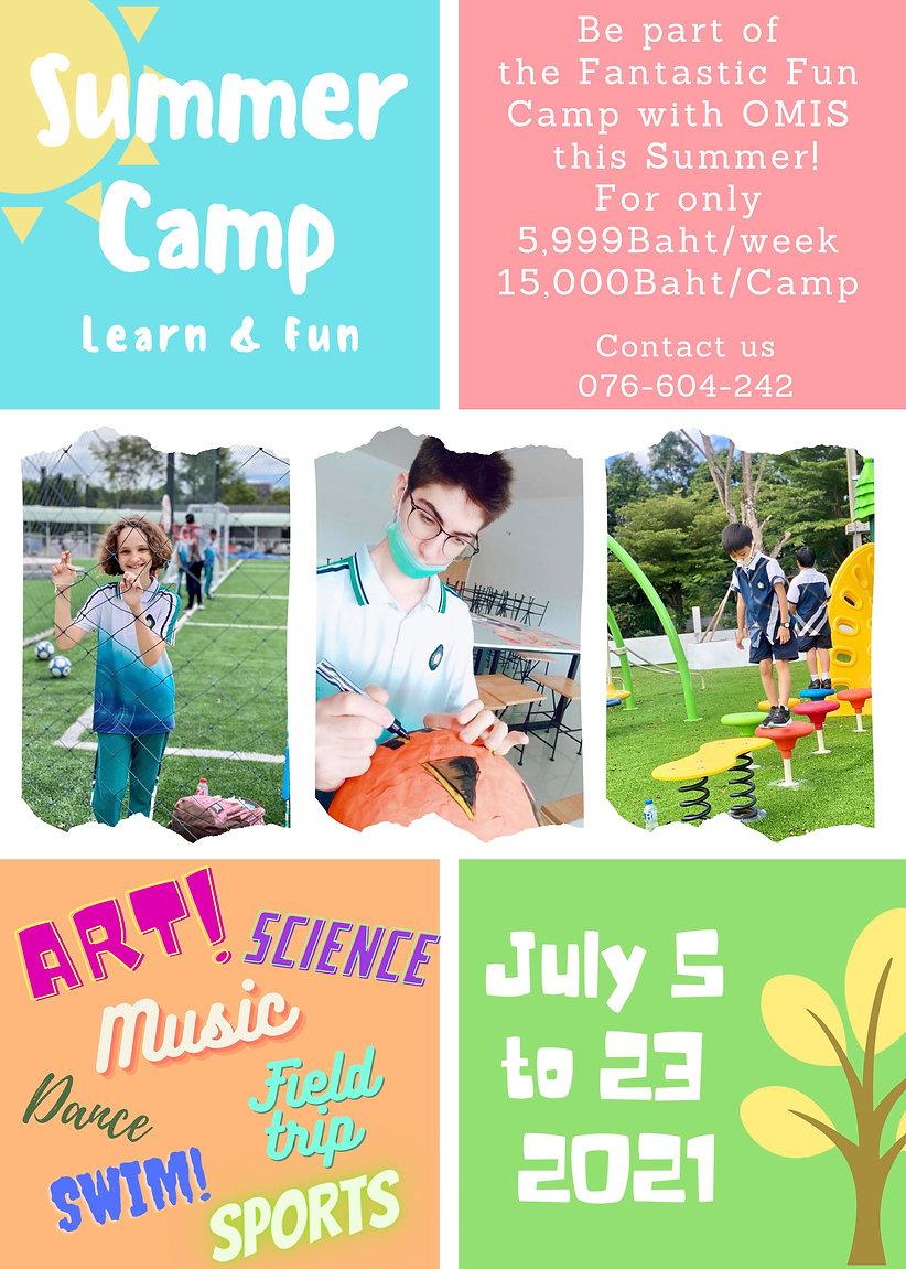 Summer camp poster non om students.jpg