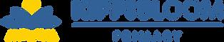 KBP Logo_Full Color-Horiz.png