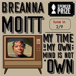 Breanna Moitt post-01.jpg