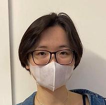 Akari Tsurumaki Headshot.jpg