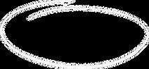 14-147855_drawn-circle-transparent-backg