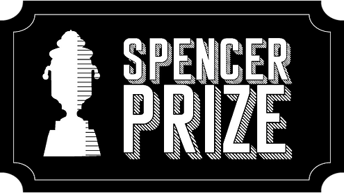 Spencer_logo.png