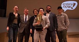 MC Oratory Spencer Prize 2019--212.jpg