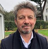 Mesquer Rémy Anezo