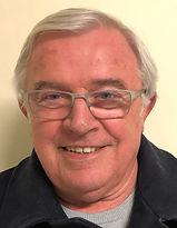 Mesquer Jacques Clement