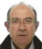 Mesquer Yves LEBEAUPIN