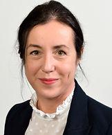 Mesquer Anne-Gwenn Alexandre