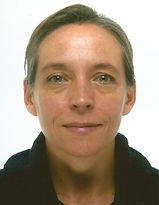 Mesquer Aurélie RIALLANT BESLAND