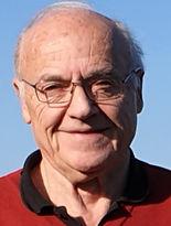 Mesquer Jean-Pierre Bernard