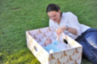 baby-box 2.jpg