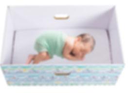 baby in box 2jpg.jpg