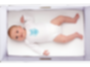 baby in box.png