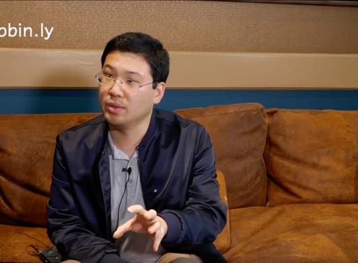 [CVPR 2019] Yong Jae Lee, Ass Prof @ UC Davis & Demo Chair: FineGAN