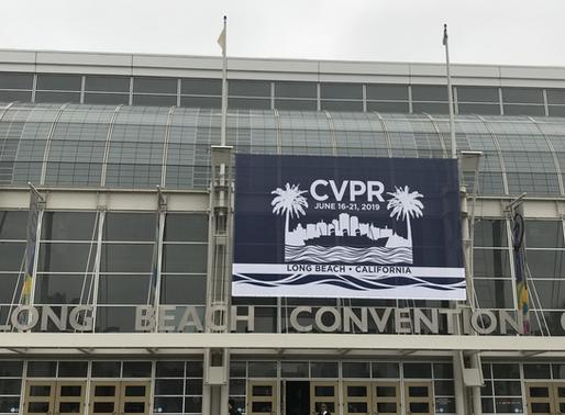 A Practitioner's Tour of CVPR 2019: Workshops on Autonomous Driving