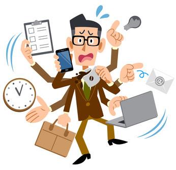 So bitte nicht: 7 Fehler im Online Marketing für Business to Business