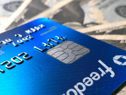 Credit Reporting Essentials: Advice from Veteran Attorneys