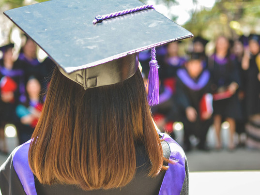 Is the day approaching when student loans will be dischargeable in bankruptcy?