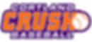 2018 logo 2.PNG