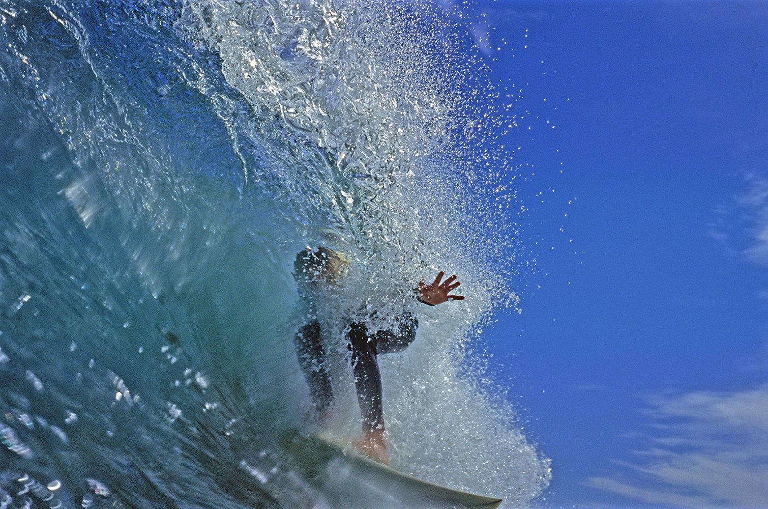 close up surfS.jpg