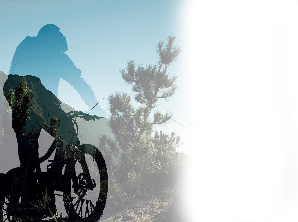 bike background.jpg