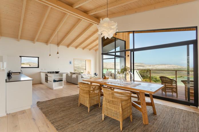 loft appt living kitchen.JPG