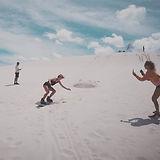 sand boarding.jpg