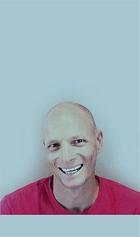 Bernd Portrait neu.jpg