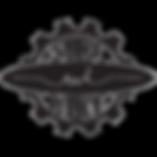 logosurfandbike.png