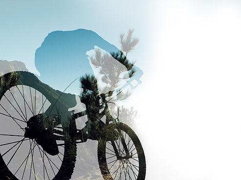 background bike.jpg