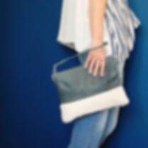 designer leather handbags capetown