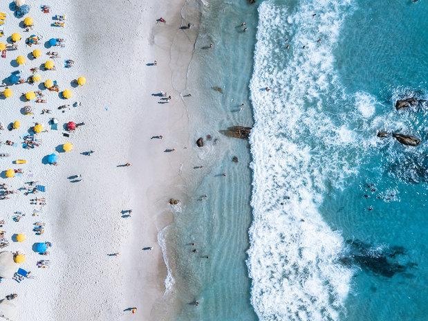 clifton beach.jpeg