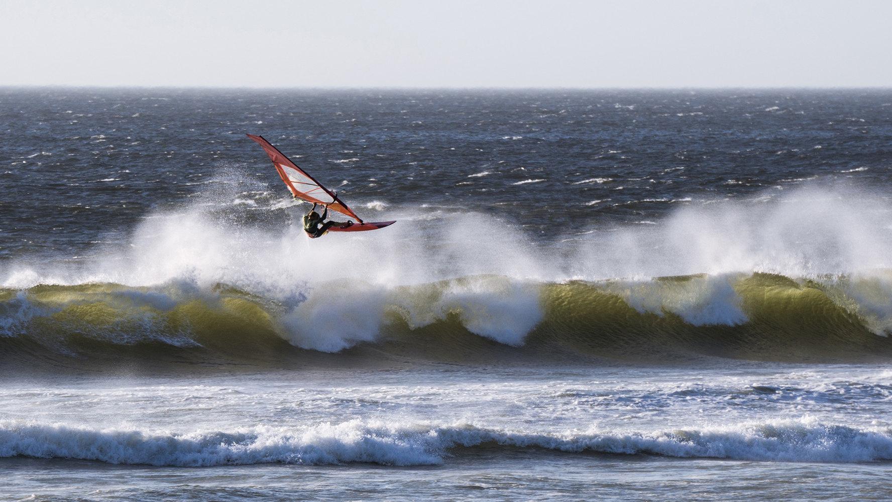 windsurf.jpeg