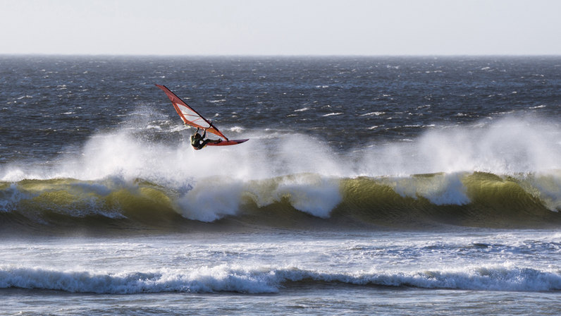 windsurf.jpeg