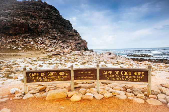 cape of good hopeS.jpg