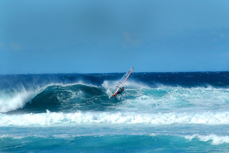 surf love.jpeg
