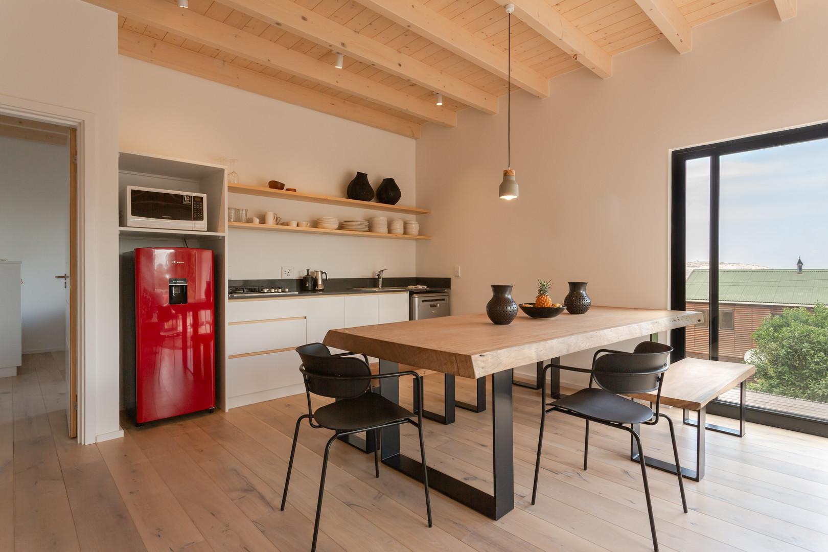 deck appt kitchen dining.JPG