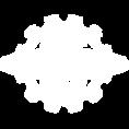 logosurfandbike white.png