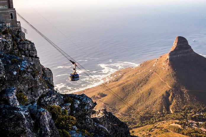 Table Mountain1.jpeg