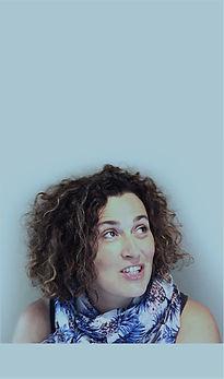 Carmen Portrait neu.jpg