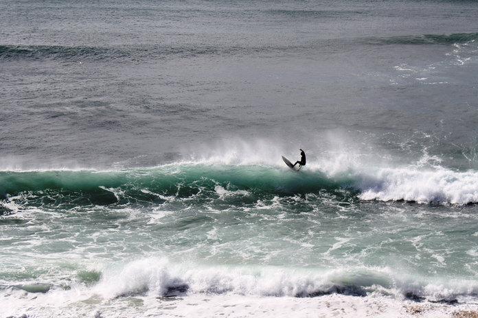 surf action.jpeg