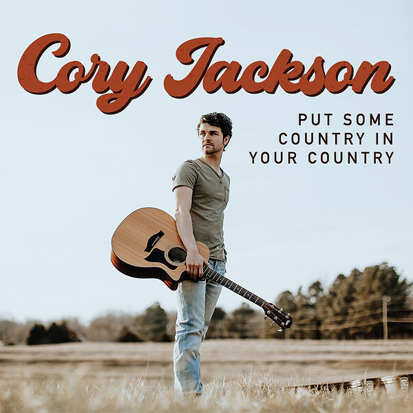 Put-Some-Country-In-Your-Country-Cover-2000x2000.jpg