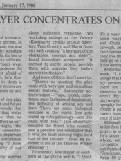 1986-01-17-latimes-2.jpg
