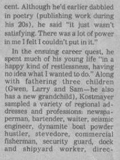 1986-01-17-latimes-3.jpg