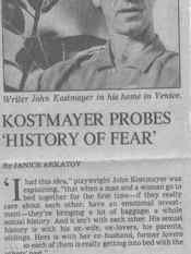 1986-01-17-latimes-1.jpg